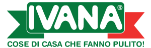 logo ivana news