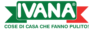Ivana s.r.l.